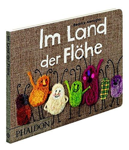 beatrice-alemagna-im-land-der-flohe