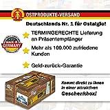 """Adventskalender für Männer """"echte Typen in der DDR"""" - 4"""