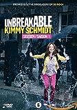 Unbreakable Kimmy Schmidt - Saison 1
