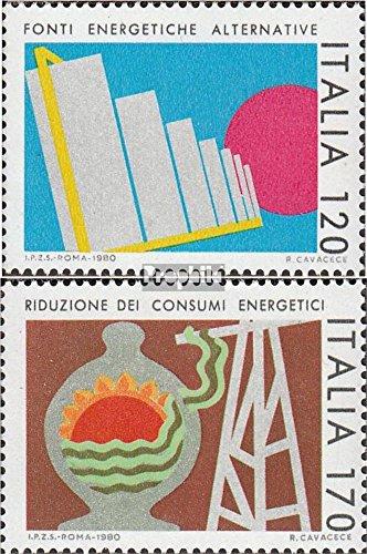 italien-1682-1683-komplausg-1980-alternative-energiequellen-briefmarken-fur-sammler