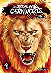 Les Royaumes Carnivores Edition simple Tome 1