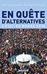 En quête d'alternatives par Badie