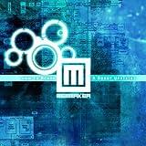 Robot Buzz (Feat. Cervello Elettronico) (Remix)