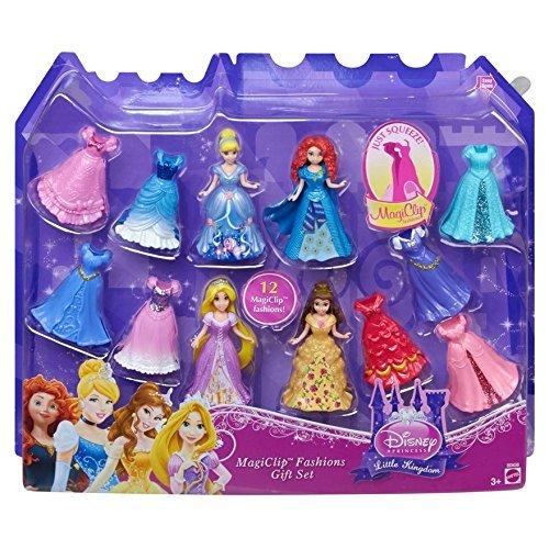 disney-princesses-x2837-accessoire-pour-poupee-coffret-magiclip-prince-et-tenues