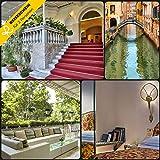 Reiseschein Vale de Viaje - 4 días en Pareja en 4 * Biasutti Hotel en Venecia experimentar - Vale de Hotel para Viajes Cortos