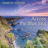 Across the blue Sea. CD (Brunnen-Music)
