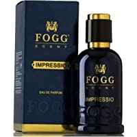 Fogg Scent Impressio for Men, 90 ml