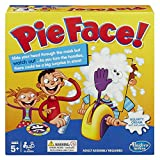 Hasbro Pie Face Game Bild