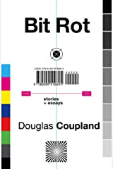 Bit Rot (English Edition) Kindle Ausgabe