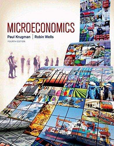 Krugman Micro 4