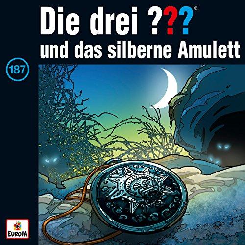 187-und-das-silberne-amulett