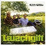 Lauschgift (Jubiläums Edition) -