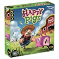 Iello - 51288 - Happy Pigs