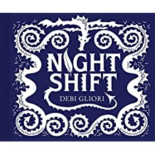 Night Shift: An Insight into Depression That Words Often Struggle to Reach