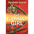 The Elephant Girl: A breath-taking psychological thriller (Twist in the Tale Book 2)