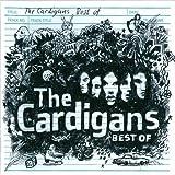 Best of [Shm-CD] -