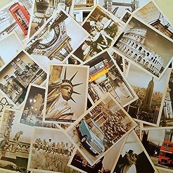 rencontres photochrome cartes postales citations d'échec datant