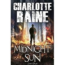Midnight Sun (Grant & Daniels Vol. 1)