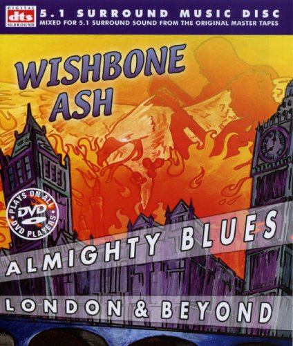 wishbone-ash-almighty-blues-london-and-beyond-2003-dvd