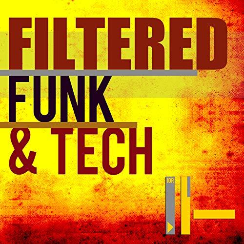 Mucho Foonk (Club Mix)