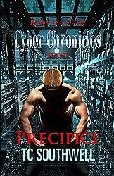 Precipice (The Cyber Chronicles Book 9)