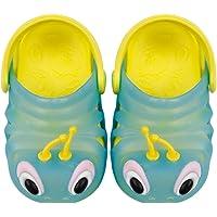 Chnli Childrens Kids Baby Babies Toddler Infant Girls Cute Summer Beach Holiday Slipper Shoe Sandals