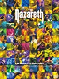 Nazareth - Homecoming... The Greatest Hits Live In Glasgow