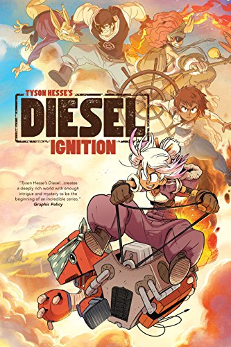 tyson-hesses-diesel-ignition
