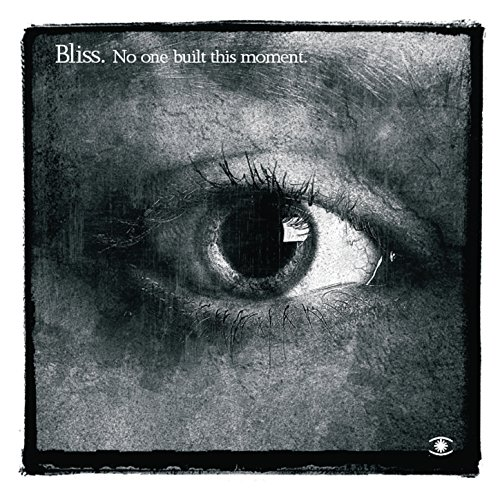 The Hope (Feat. Sophie Barker,...