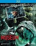 Museum [Blu-ray]