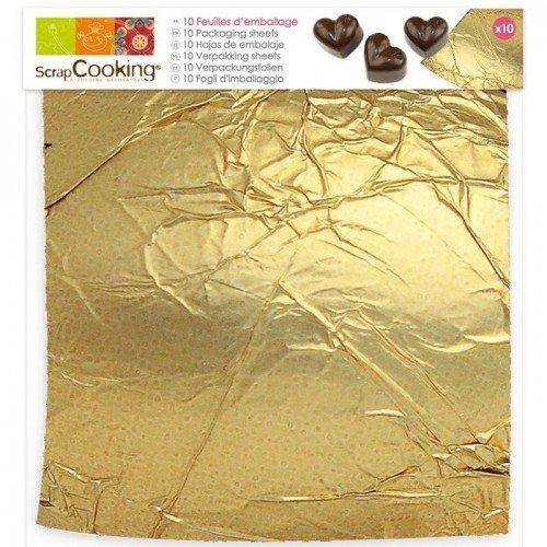 10-foglie-dorate-pasticceria