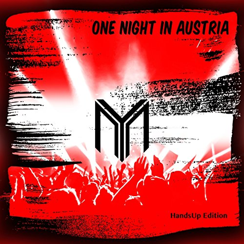 NoYesMan - One Night In Austria