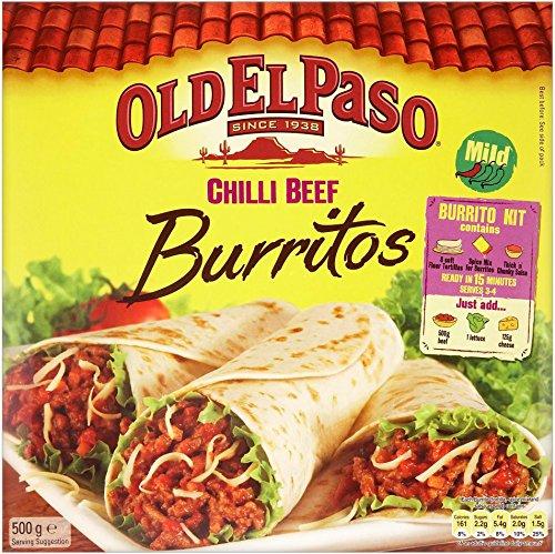 old-el-paso-burrito-abendessen-kit-620g