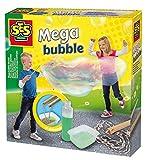 SES Deutschland 02251 - Riesenseifenblasen Mega Bubble