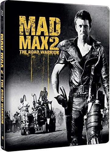 mad-max-2-edicion-metalica-blu-ray