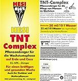 Hesi TNT-Complex, 5 l