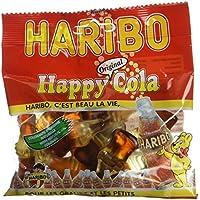 Haribo Happy Cola Sachet 120 g