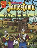 The Story of Jamestown (Graphic History) by Eric Braun (2006-01-01)