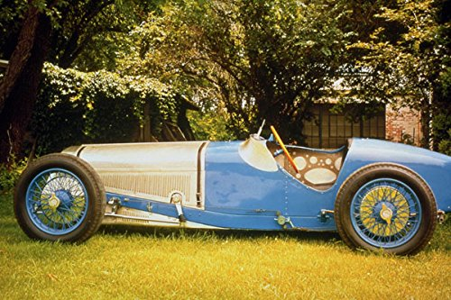778015-1926-delage-a4-photo-poster-print-10x8