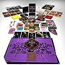 Appetite For Destruction – Locked N' Loaded (Mega-box Limited Edition)