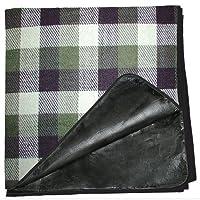 Coleman Tent Carpet 230 x 230 cm 15