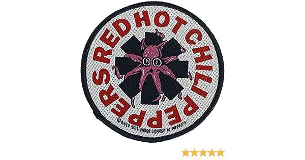 Red Cravatta su Cuscinetti per casa Ufficio Decorazione Taglia Libera UxradG Morbido Cuscini di Rotondo Resistente all Acqua da Giardino Cuscini per sedie