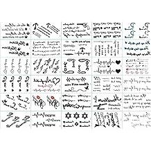 Amazones Dibujos Tatuajes De Estrellas