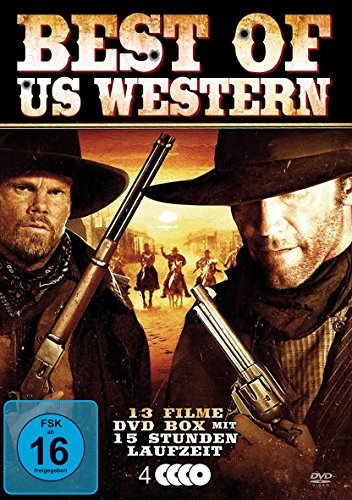 best-of-us-western-4-dvds