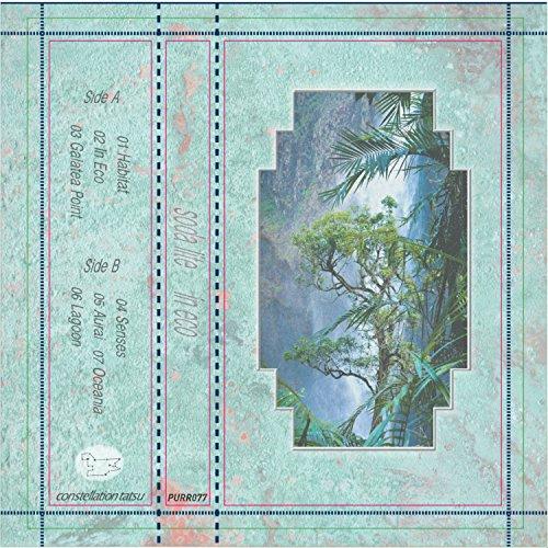 in-eco-cassette