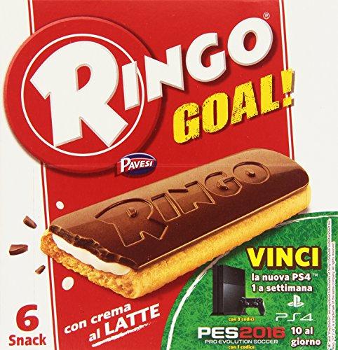 pavesi-ringo-goal-al-latte-2-confezioni-da-6-snack-168-g-12-snack336-g