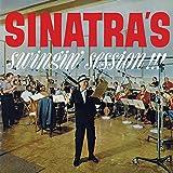 Sinatra'S Swingin' Session !!! (1960) (Inclus a Swingin' Affair !)