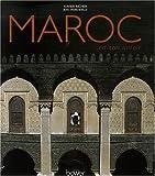Maroc... en son miroir