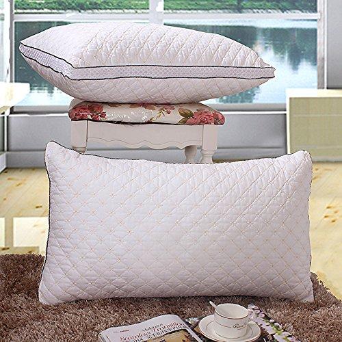 aiuto-cuscino-sonno-lento-ritorno-ricamo-tridimensionale-cuscino-morbido-e-confortevole-per-protegge