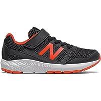 New Balance Yt570v2, Scarpe per Jogging su Strada Bambino